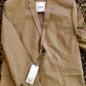 NWT - Ben Sherman Sports Coat